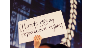 """<a href=""""https://action.momsrising.org/cms/view_by_page_id/17269/?source=action"""">Urge your lawmakers to support the Women's Health Protection Act (WHPA)!</a>"""