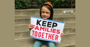"""<a href=""""https://action.momsrising.org/cms/view_by_page_id/7623/?source=action"""">Children's lives are on the line </a>"""