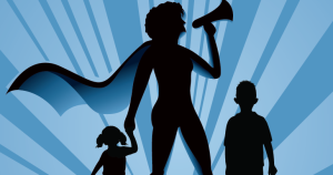 """<a href=""""https://action.momsrising.org/cms/view_by_page_id/9070/"""">Be a #HealthcareHero for Open Enrollment 2018!</a>"""