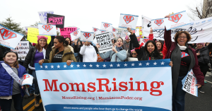 """<a href=""""https://action.momsrising.org/cms/view_by_page_id/11614/?source=action"""">Register Now: 2020 Advocacy Day </a>"""