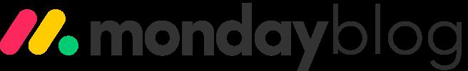 monday.com Blog