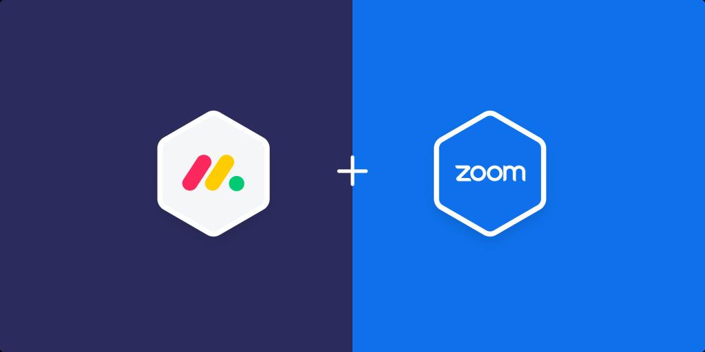 Nuevas actualizaciones de funciones: ¡conoce nuestra nueva integración con Zoom!