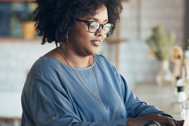 Éxito remoto: cómo hacer que el trabajo remoto sea efectivo