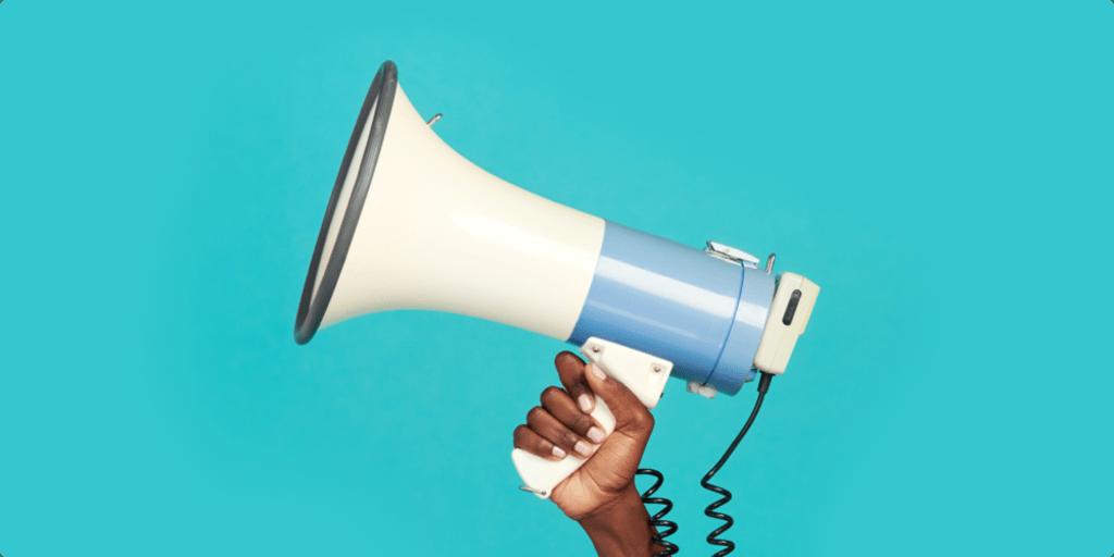 Apoyo a las ONG ante la propagación del COVID-19