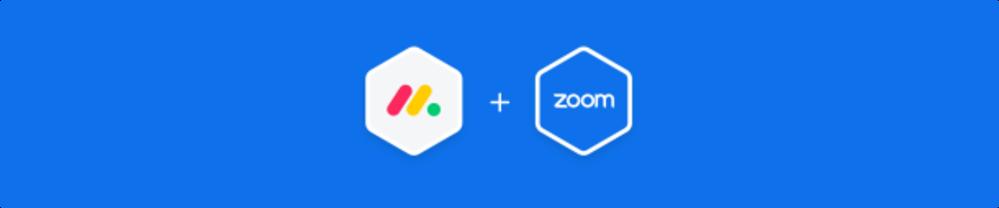 Tus herramientas para el trabajo remoto: Zoom