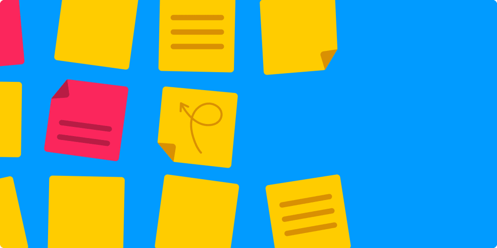10 scrum tools to try in 2021