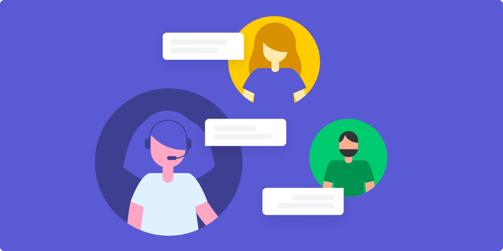 The ultimate guide to team collaboration software in 2021
