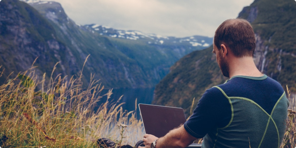 Managing remote teams and offices in 3 easy steps