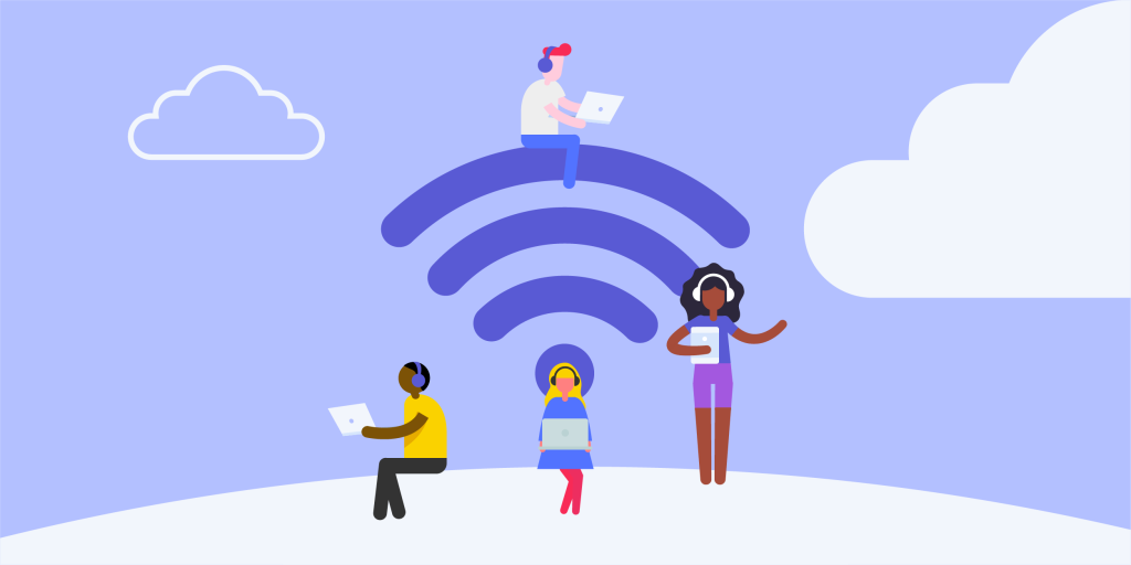 7 best practices for managing a remote team