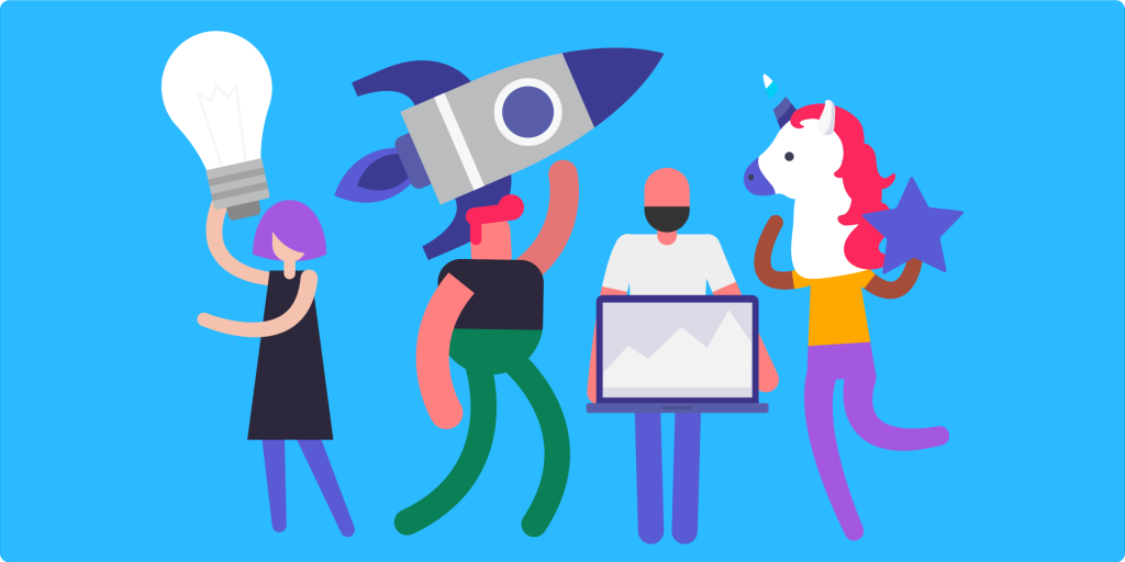 6 reasons why distributed teams are the future of work