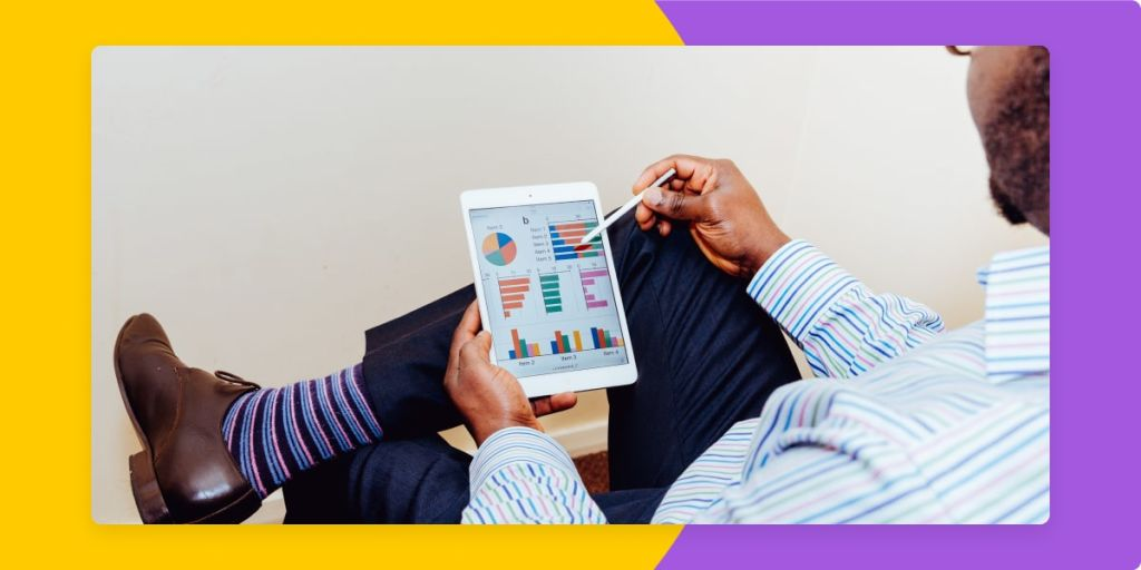 How to choose the right KPIs for the PMO