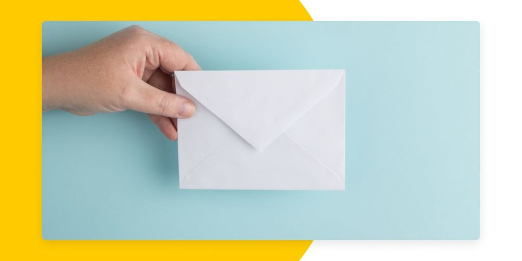 Achieving inbox zero is easier than you think