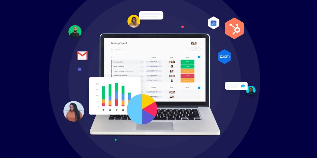 [Webinar] Work smarter with remote management