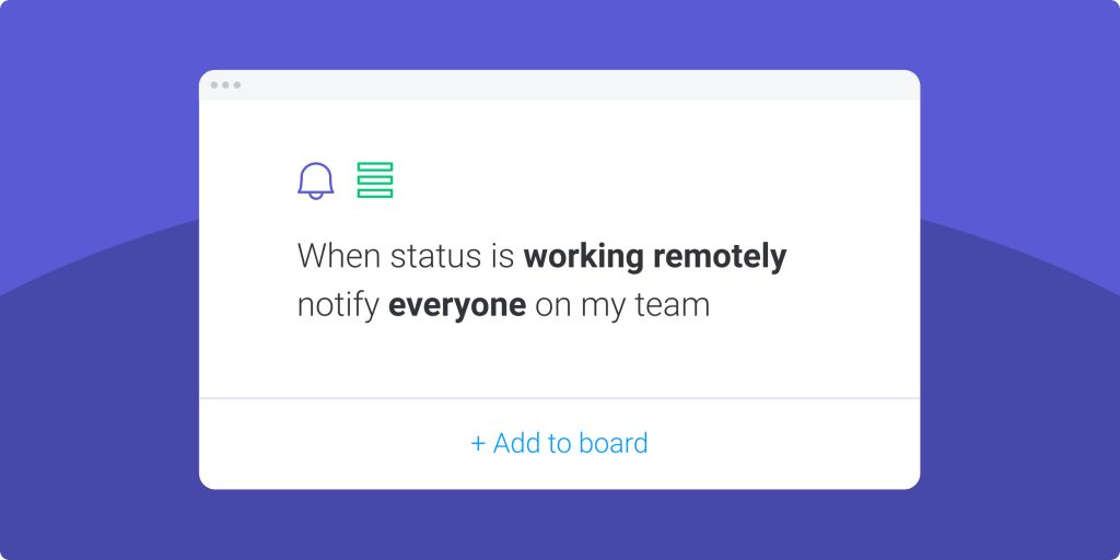 5 Tools You Need to Become Remote-Work-Ready