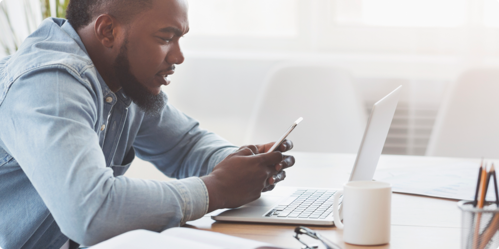 Working From Home? Eliminate WFH Distractions With The Right Tools