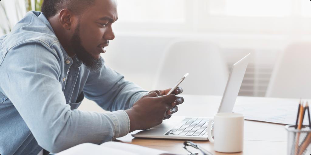 ¿Trabajas desde casa? Elimina las distracciones del trabajo remoto con las herramientas adecuadas
