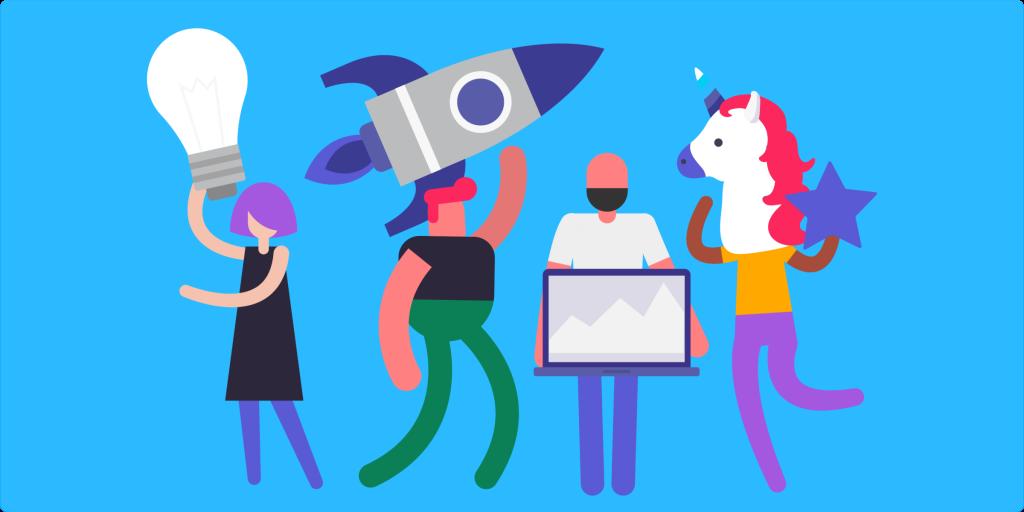 Découvrez 6 raisons qui expliquent pourquoi les équipes virtuelles sont l'avenir du travail