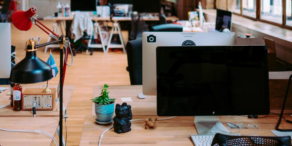 La guía para principiantes sobre la gestión de proyectos creativos