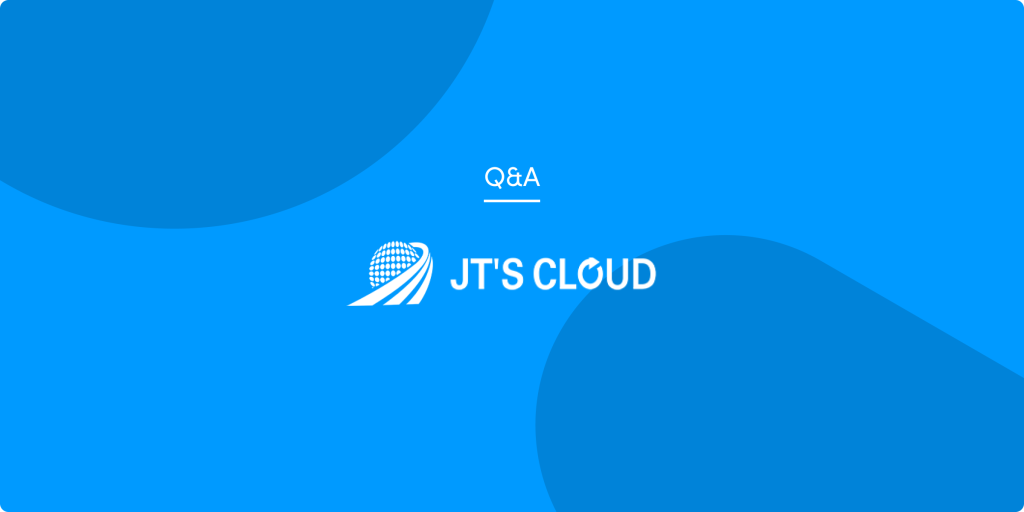 How JT's Cloud built a connector between monday.com and Xero with monday Apps