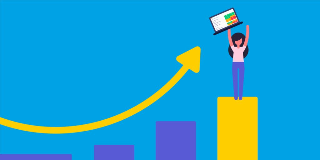 Trois conseils pour travailler plus efficacement