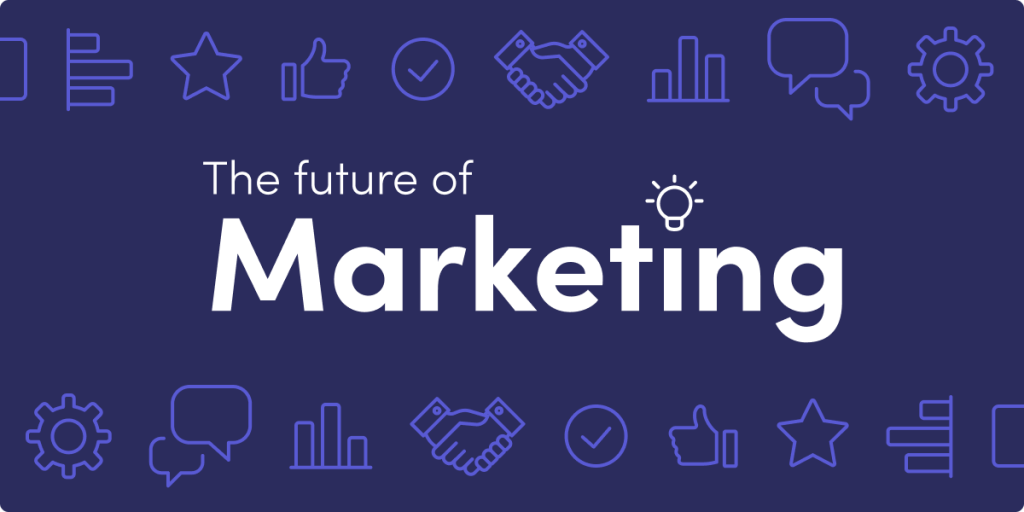 The best way to build marketing teams prepped for the future