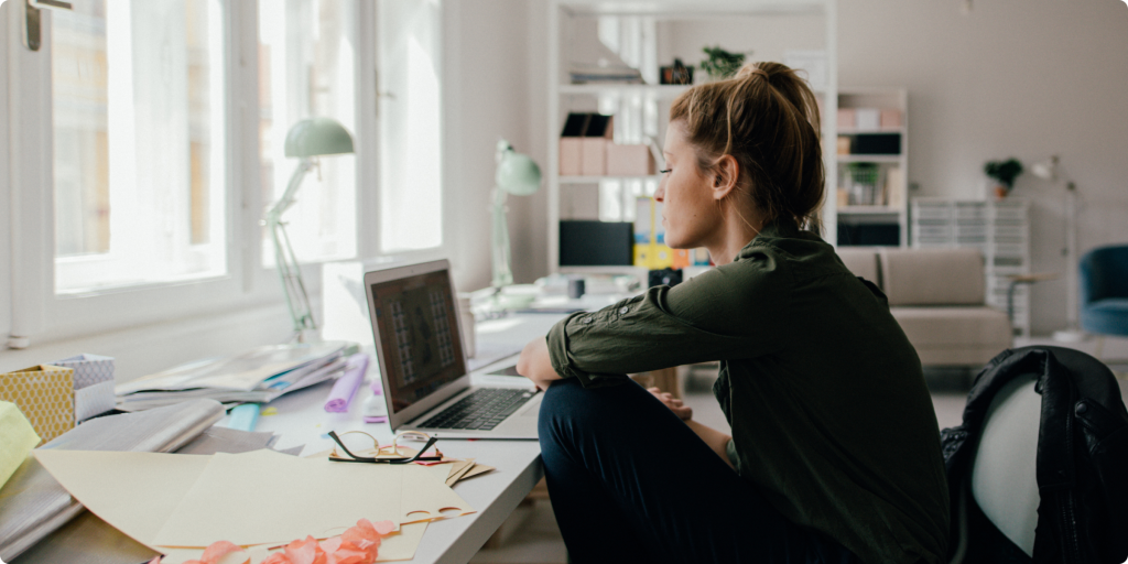 Comment mettre de l'ordre dans le travail de vos équipes créatives