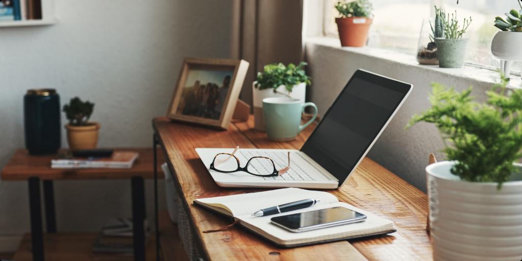 Télétravail : comment maîtriser vos réunions virtuelles et autres types de communication à distance
