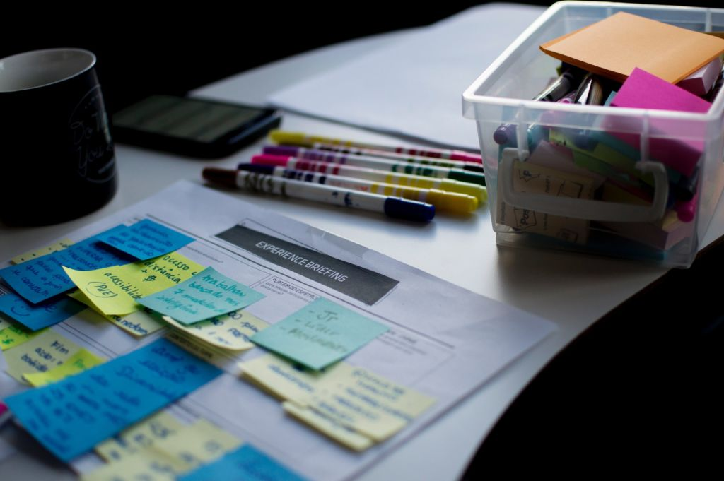 Why transparency is crucial for modern project management