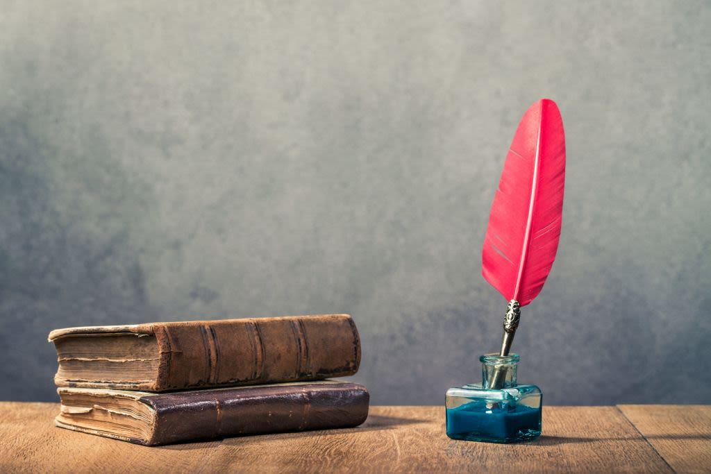 Cómo manejar un blog: la guía para que tu blog crezca con monday.com