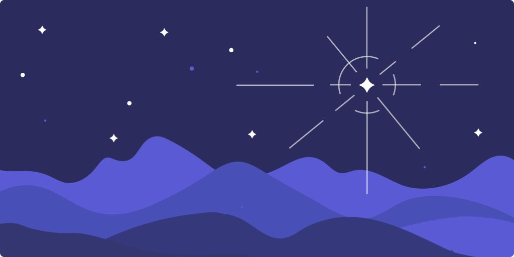 Story points: the north star for agile teams