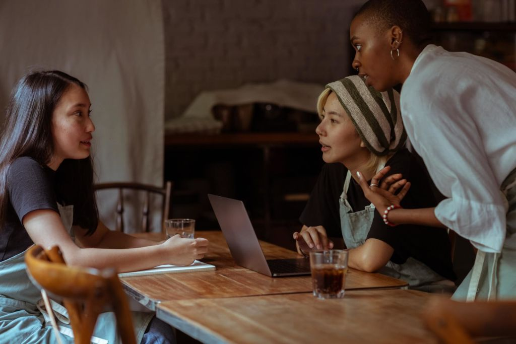 How to use Agile meetings to speed up your projects