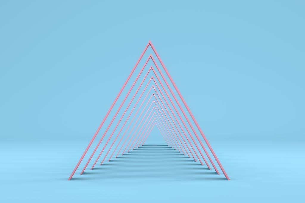 Le triangle de gestion de projet : comment l'adapter pour mieux planifier vos projets