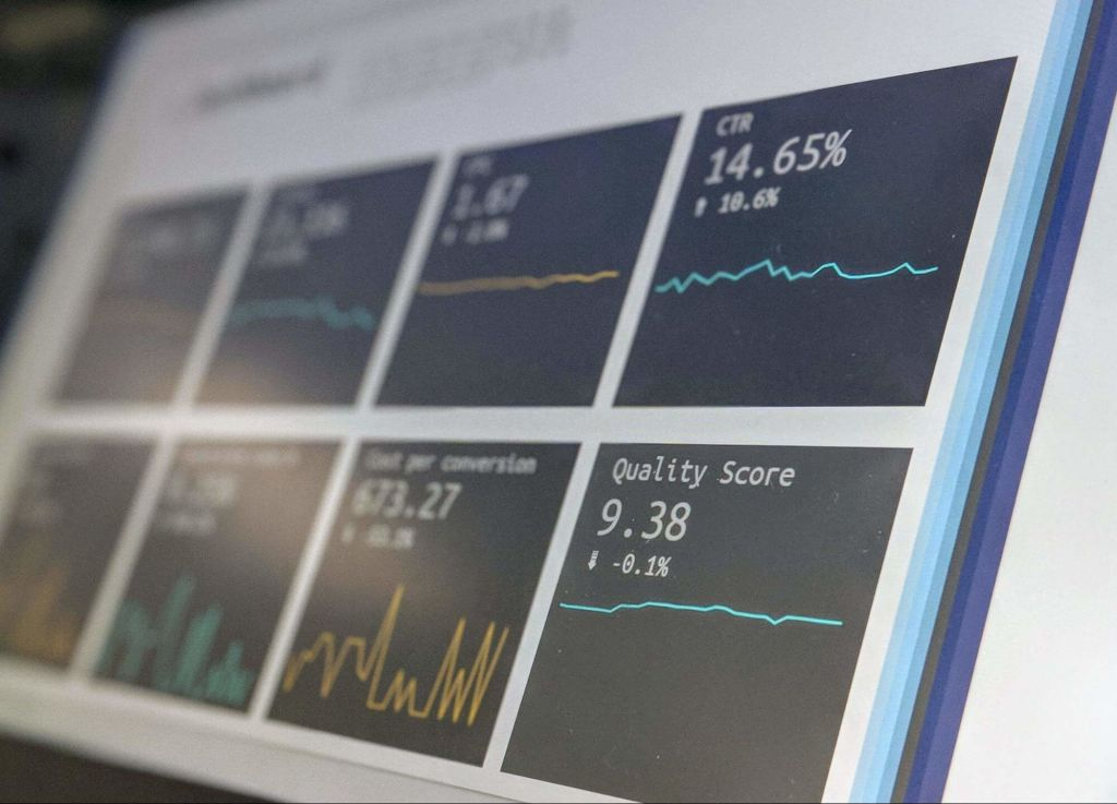How to use KPI marketing + 5 best metrics