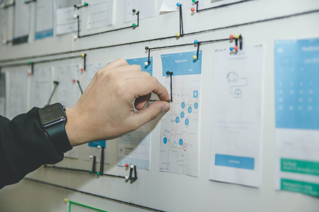 Workflow management software: your ticket to a better, more productive business