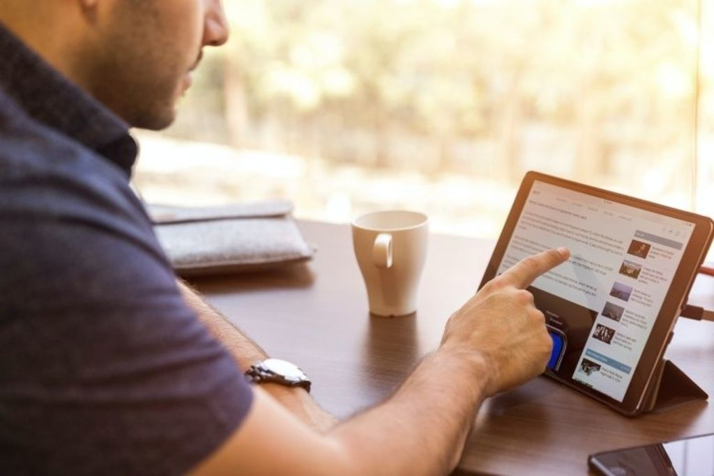 The 4 best productivity apps to skyrocket your work in 2021