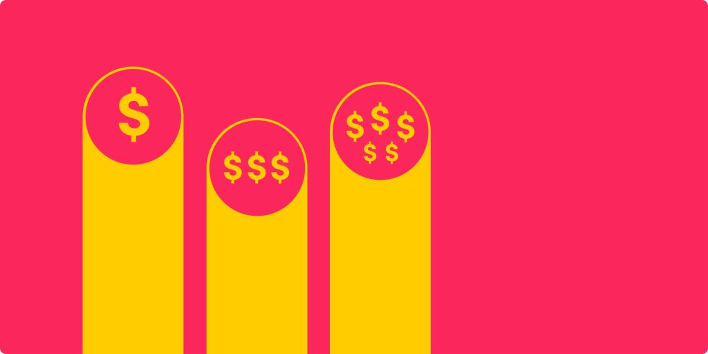 How does ClickUp pricing work?