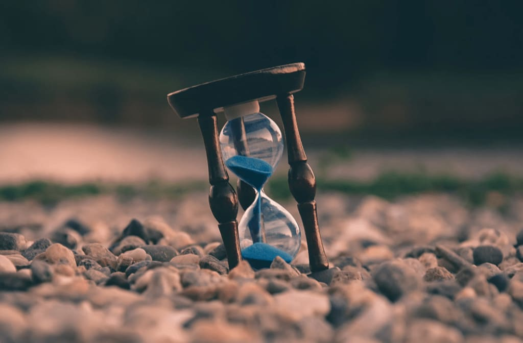 Three powerful time management techniques and how to put them to work