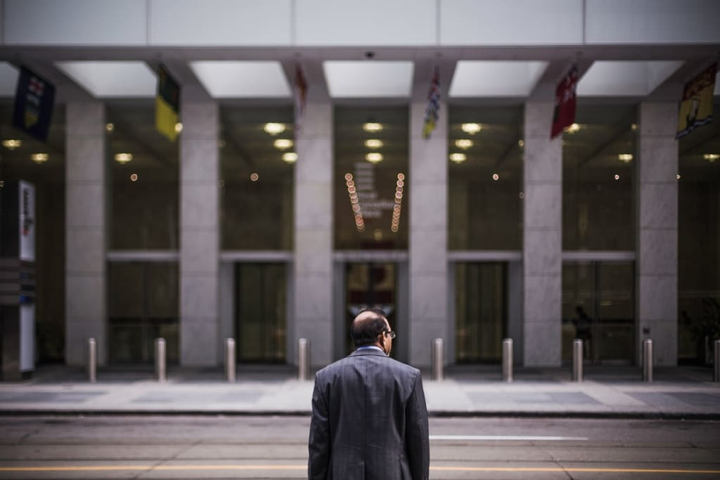 7 common leadership mistakes you're probably making