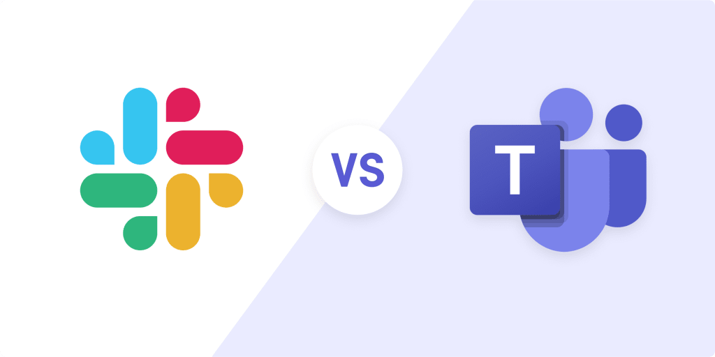 Slack vs Microsoft Teams: which is the best chat app?
