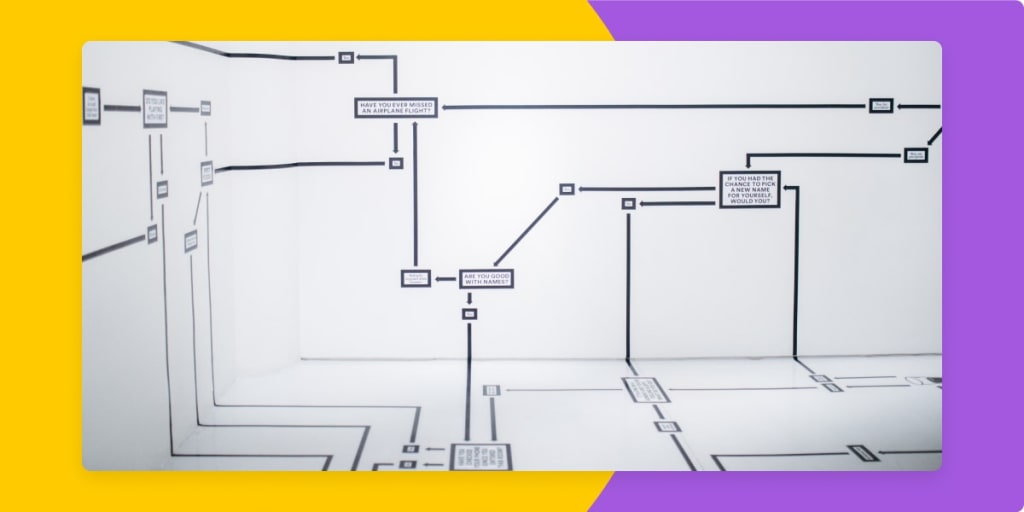 Workflow management: 5 things you need to know