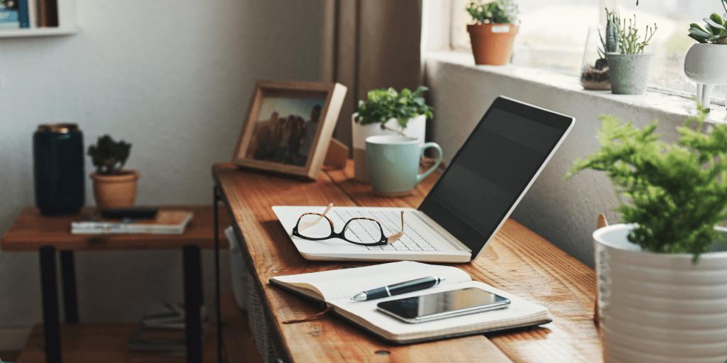 Dominando reuniões virtuais e outros tipos de comunicação remota