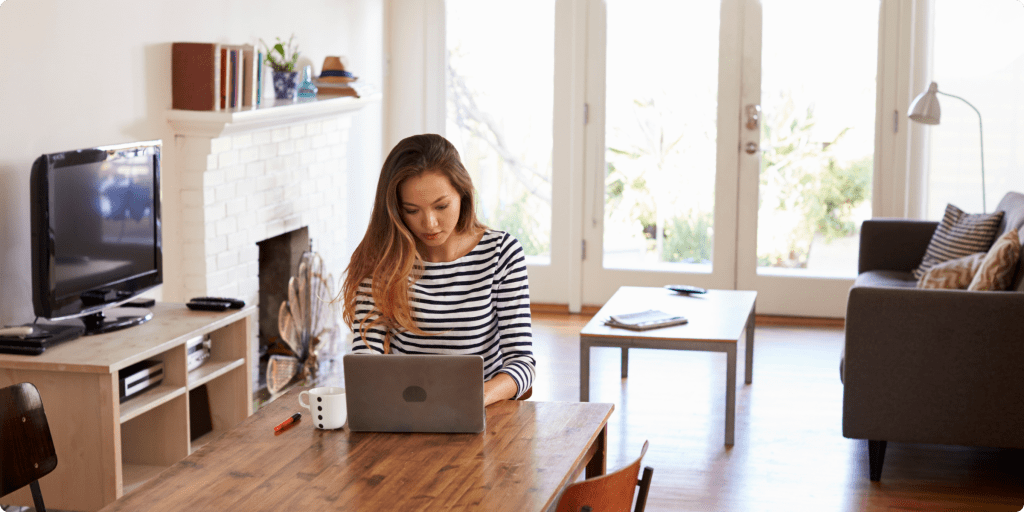 How to Set Up a Virtual Workplace and Keep Remote Workers Happy