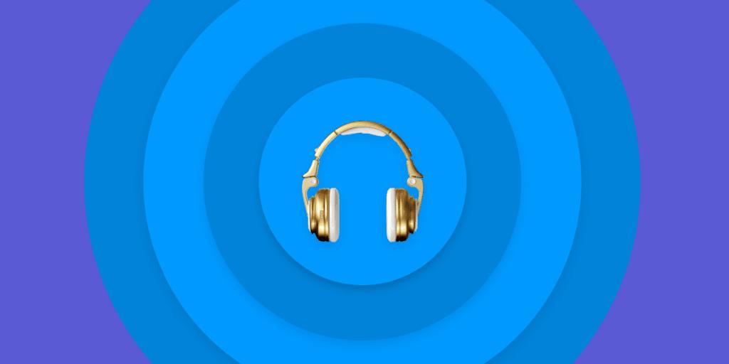 musique au taff