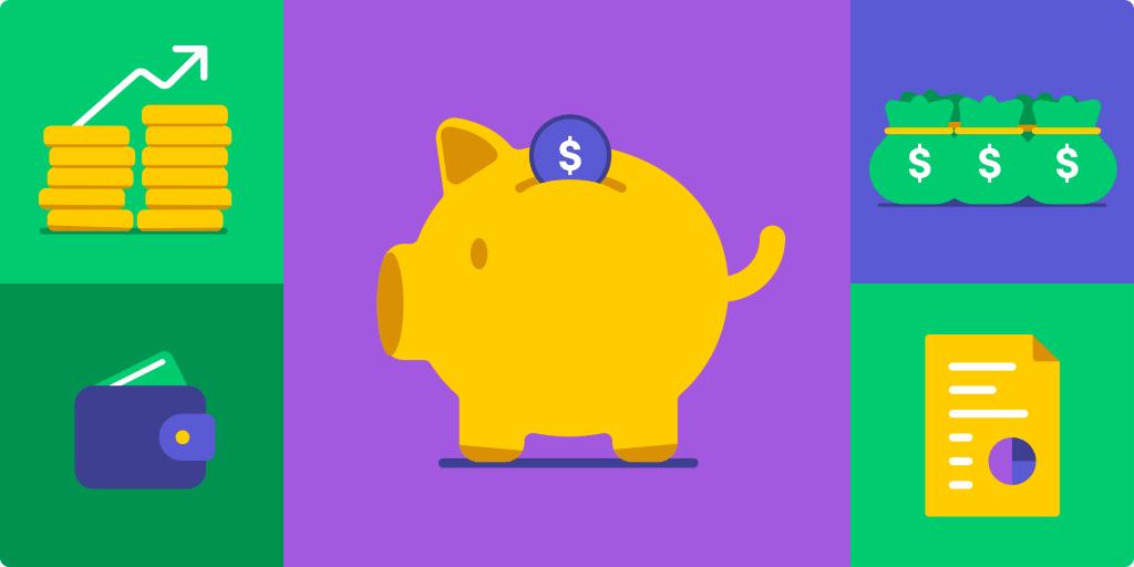 skype alternatives piggy bank