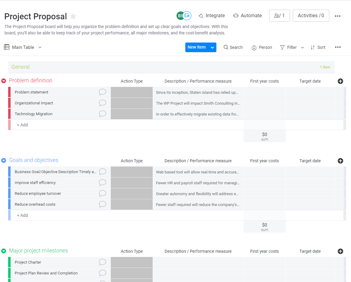 Project proposal template in staging-mondaycomblog.kinsta.cloud