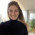 Zoe Dayan