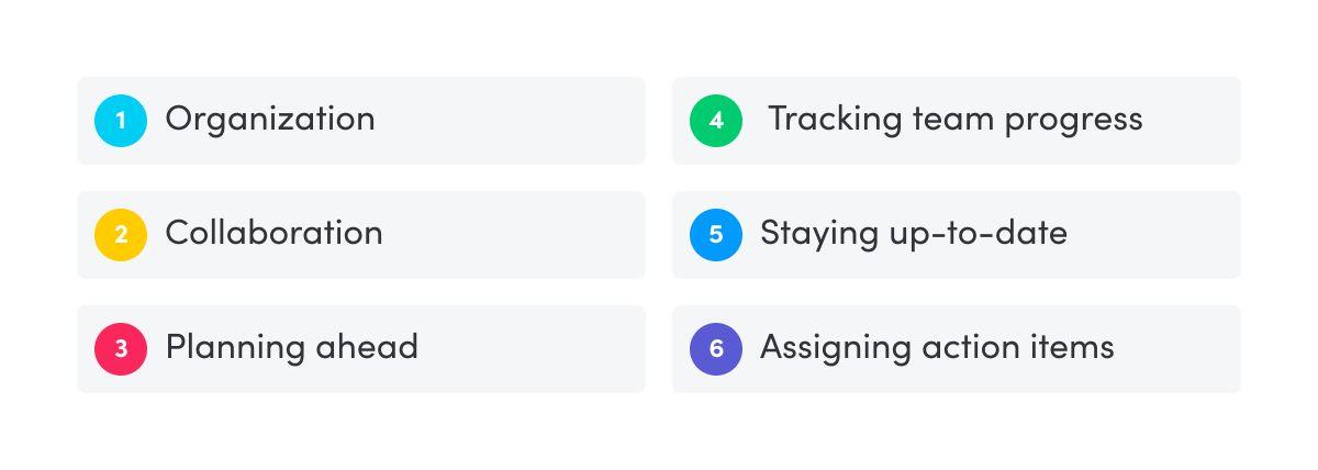 4 dicas para um processo de implementação bem-sucedido