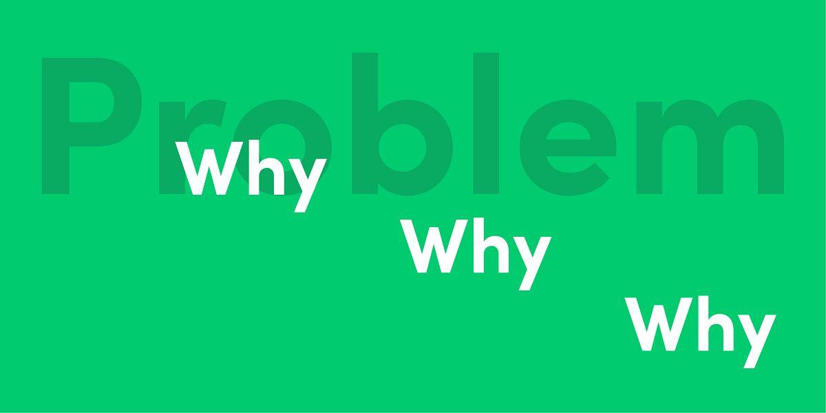 Workplace Problem Solving Skills-min