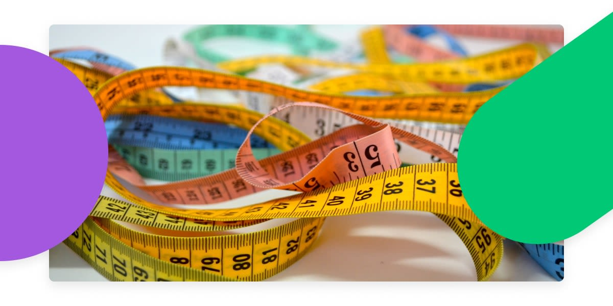 Which PMO KPIs to Measure
