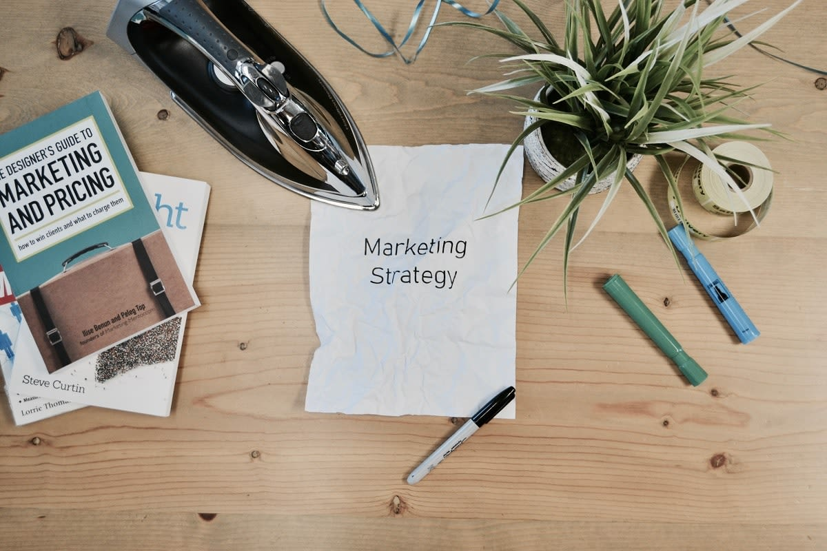 Agile Marketing vs. Traditional Marketing